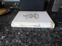 Supercook magazine - First 14 editions in Folder