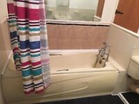 3 Bed Semi-Detached House for rent near to L & D Hospital, Luton, LU4