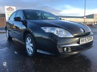 Renault Laguna DCI excellent condition service history