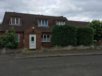 4 + BED HOUSE FOR RENT IN HUCKNALL