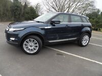 Excellent condition, FLRSH, Immaculate alloys, Great car, next service free!