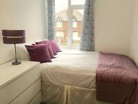 1 bedroom in Haydn Road, Nottingham
