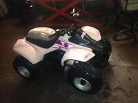 Lta50 2006 pink