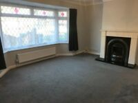 SB Lets are delighted to offer this large 6 bedroom detached house with garden in key location.