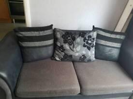 3x2 sofa