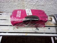 murex welding gauntlets 6 pairs £15