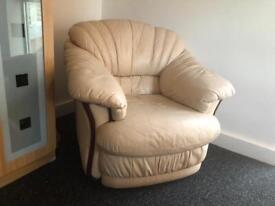 Fab armchair!! £5!