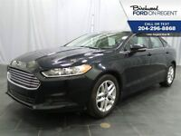 2014 Ford Fusion SE *Touch Screen/Heated Seats*
