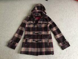 Girls/ladies Next Coat