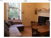 3 bedroom HMO bright, traditional flat in Garnethill
