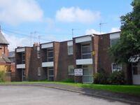 1 Bedroomed Flat on General Bucher Court, Bishop Auckland