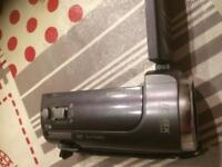 Panasonic HD-SD41 video camera