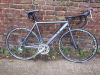 VISP Sports Racer Road Bike