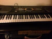 keyboard for sale full size