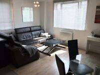 2 bedroom 2 bathroom in Gateway Court, IG2 6LZ, 1st floor, furnished, 5 mins to Gants Hill tube