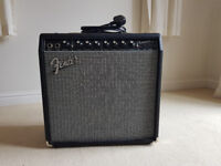 Fender Champion 40 amp for sale