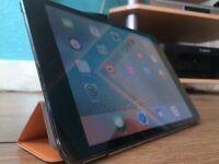 iPad mini 1stgen
