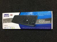 Desktop Keboard