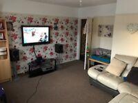 2 bed flat northfleet