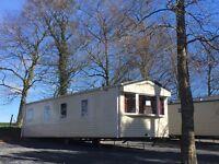 ABI Vista 3 Bed, Established family park, Middlemuir Heights **EXCELLENT PRICE**