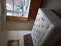 3 rooms to rent in scarborough close to town centre available now