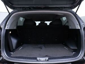 2013 Kia Sportage LX A/C MAGS West Island Greater Montréal image 9
