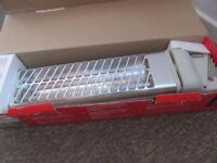 Honeywell Heater £25 ono