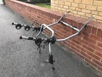 Thule 9103 3 bike carrier
