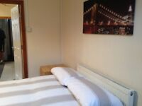 Room for rent Barnsley town centre
