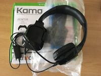 TRITTON KAMA Stereo Gaming Headset For Xbox One / 360 GC