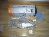 BRAND NEW - VAX Hard Floor Pro Steam Cleaner-BARGAIN