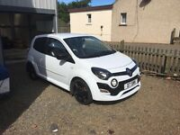 RenaultSport Twingo For Sale