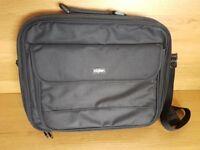 Laptop carry briefcase