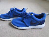 Nike Roshe size 5(38)