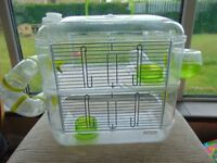 Hamster / Gerbil Cage for Sale