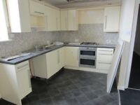 5 bedroom flat in City Centre - Students only