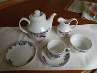 China Tea Set For Sale
