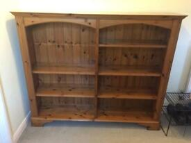 Ducal shelves / bookcase : shelving unit