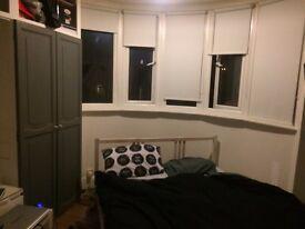 3 bedrooms to rent
