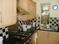 Kirkstall - Room - Victoria Park Ave - ONLY £290PCM ALL INC