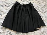 Zara skirt size L