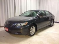 2003 Toyota Camry LE, Certified and E-Tested, only $4999 plus HS