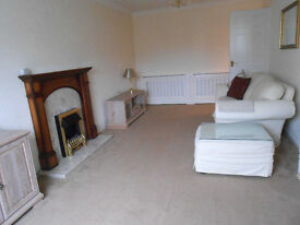 one bed flat ground floor nice area Shef 8 parking cul-de-sac full furnished all white goods