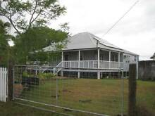 30 Acres with Renovated Cottage in Veteran (east Gympie) Veteran Gympie Area Preview