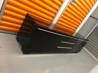 IKEA gloss back unit, excellent condition, hardly used.