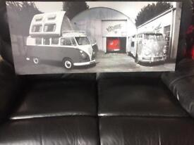 Vw pictures