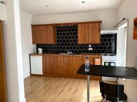 Modern One Bed Apartment Newry City Centre