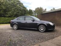 Ford Mondeo st tdci 155