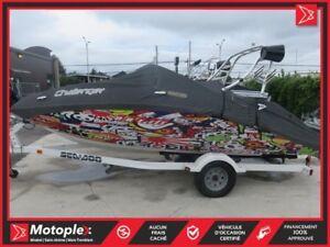 2006 Sea-Doo/BRP CHALLENGER 180 58,87$/SEMAINE
