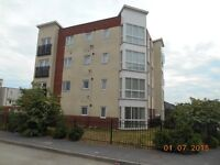 **COMING SOON**2 BEDROOM - APARTMENT - CROWNFORD AVENUE - HANLEY - STOKE ON TRENT - LOW RENT